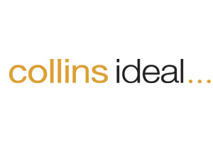 Collins Ideal